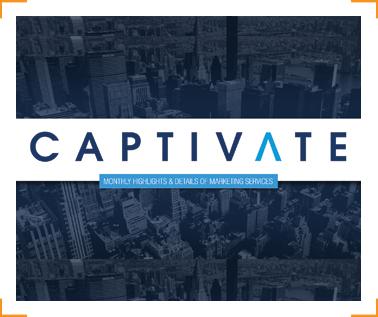 portfolio-corners-captivate