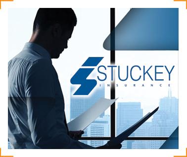 portfolio-corners-stuckey