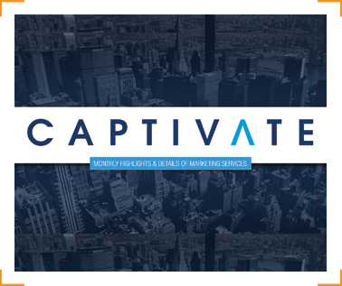 portfolio-corners-captivate