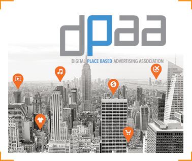 portfolio-corners-dpaa