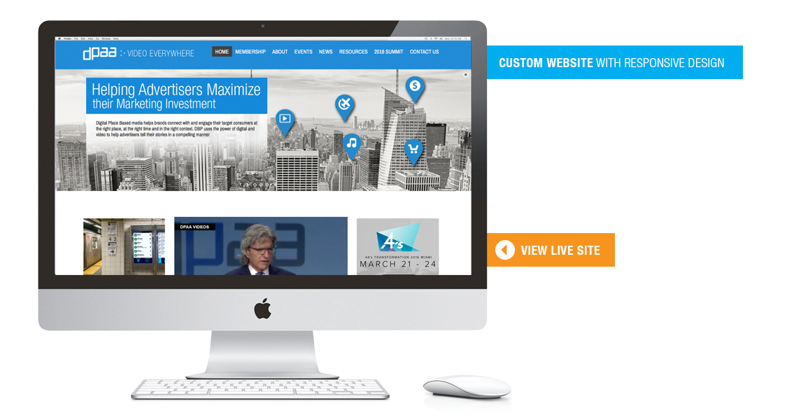 website-dpaa