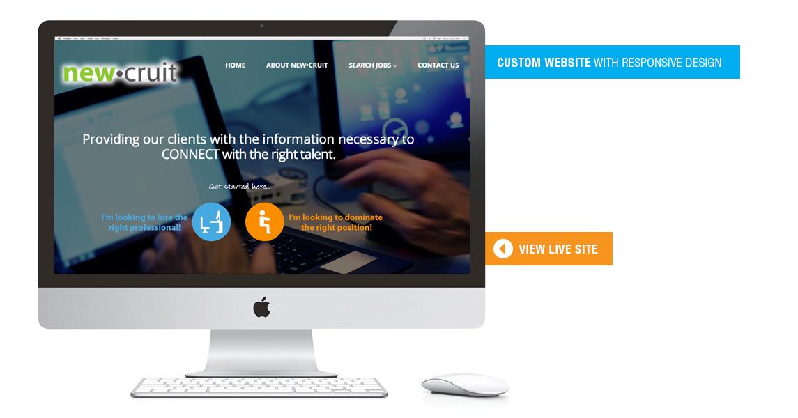 website-newcruit