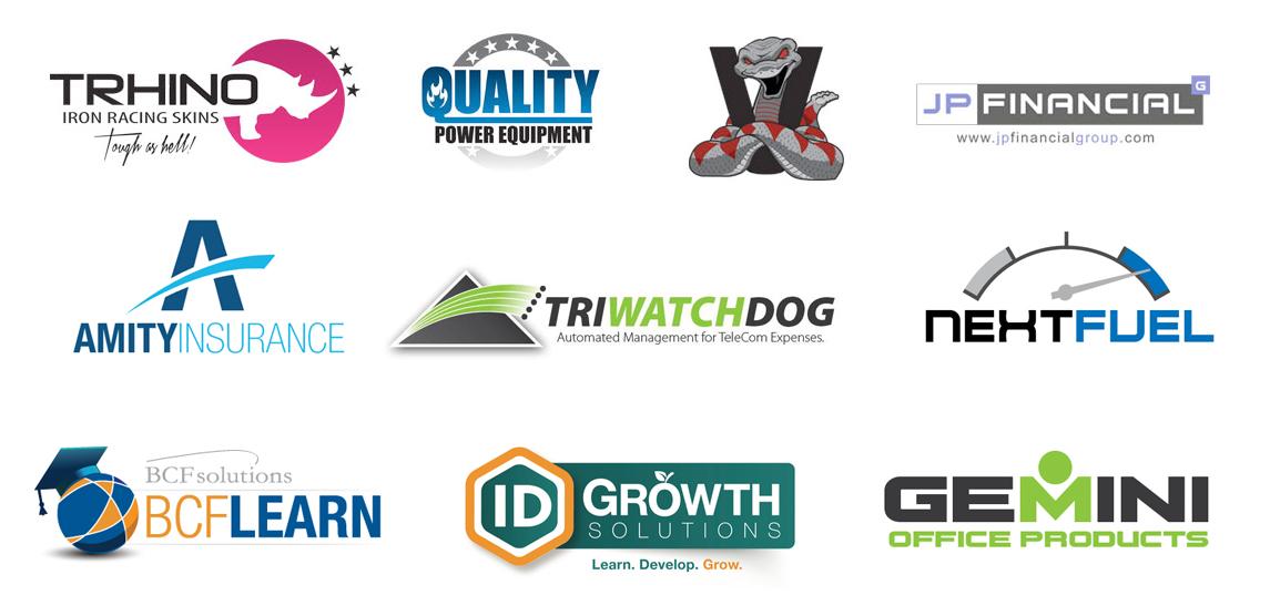 branding-logos-b